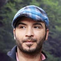Abdeslam Badre