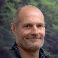 Hans Grönlund