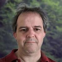 Marco Trentini