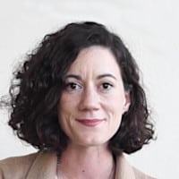 Megan Tobias Neely