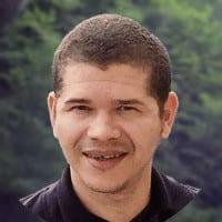 Wenderson de Lima